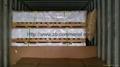 PVC Celuka  Foam Board (1220*2440*5-30mm