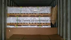 PVC Celuka  Foam Board (