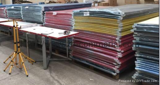 PVC Sheet PVC Foam Sheet Pvc Forex Sheet PVC Forex Board 2