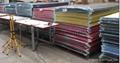 PVC Sheet PVC Foam Sheet Pvc Forex Sheet PVC Forex Board