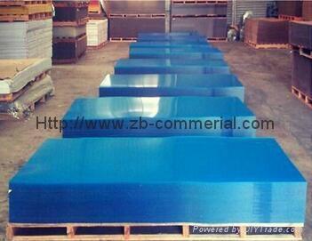 Acrylic Sheet Acrylic Plate Acrylic Panel PMMA Plate PMMA Sheet 5