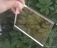 Acrylic Sheet Acrylic Plate Acrylic Panel PMMA Plate PMMA Sheet