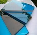 Acrylic Sheet Acrylic Plate Acrylic Panel PMMA Plate PMMA Sheet 7