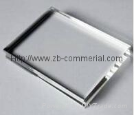 Clear Acrylic Sheet Transparent Acrylic Sheet Acrylic Plate 4