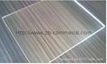Clear Acrylic Sheet Transparent Acrylic Sheet Acrylic Plate