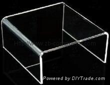 Clear Acrylic Sheet Transparent Acrylic Sheet Acrylic Plate 6