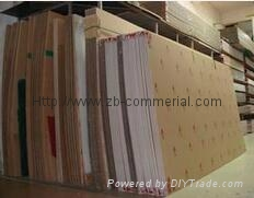 Acrylic Sheet Acrylic Plate (1-30mm thick) 2