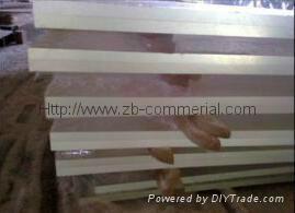 Cast Acrylic Plate Acrylic Sheet Acrylic Plastic Sheet  2