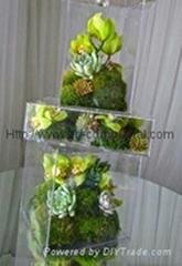 Cast Acrylic Plate Acryl