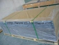 Plexiglass Sheet Perspex Sheet Acrylic Sheet Acrylic Plate 3