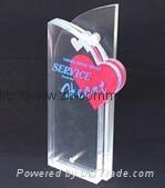 Plexiglass Sheet Perspex Sheet Acrylic Sheet Acrylic Plate 2