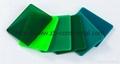 Plexiglass Sheet Perspex Sheet Acrylic Sheet Acrylic Plate 5