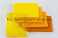 Acrylic Plastic Plate Cast Acrylic Sheet 5