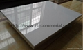 Factory Direct Sale Acrylic Sheet for Advertising 8