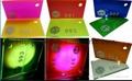 Plexiglass Sheet  Plexiglass Board Pmma Sheet Acrylic Sheet (1-30mm thick) 3