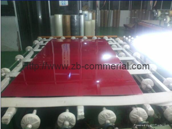 Plexiglass Sheet  Plexiglass Board Pmma Sheet Acrylic Sheet (1-30mm thick) 5