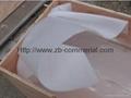 Acrylic Tube Acrylic Pipe Pmma Tube Pmma