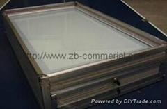 Factory Direct Sale Acrylic Sheet for Advertising