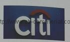Acrylic Sheet Acrylic Plate for Advertising Sign & Lamp Box 1