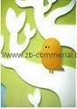 PVC Foam Sheet (5%CaCo3 15% CaCo3)