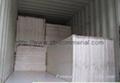 PVC Foam Sheet (22% CaCo3)