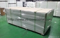 PVC Foam Board for Printing Engraving