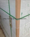 Foam Sheet PVC Foam Board Pvc Forex