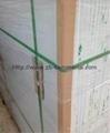 Foam Sheet PVC Foam Board Pvc Forex Sheet Expanded PVC
