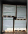 PVC Panel PVC Plate Foamed PVC Sheet 1