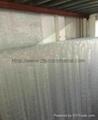 Acrylic Pipe Acrylic Cylinder Plexiglass Tube  Pmma Pipe 3