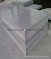 PVC Rigid Board PVC Rigid Sheet