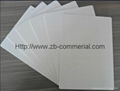 PVC Foam Board 1mm 2mm 5mm 20mm