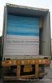 PVC Sheet PVC Foam Sheet Pvc Forex Sheet PVC Forex Board 5