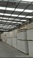 PVC Foam Sheet PVC Foam