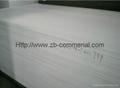 PVC Foam Sheet Foamed PVC