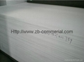PVC Foam Sheet Foamed PVC 5mm 6mm 7mm 8mm 10mm
