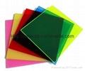 Acrylic Sheet Acrylic Plate Acrylic  2