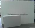 PVC Foam Sheet Foamed PVC Light-weight