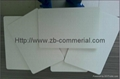 PVC foam sheet used for engraving