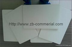 PVC foam sheet used for engraving