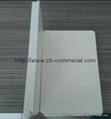 Superior Quality PVC Foam Board for