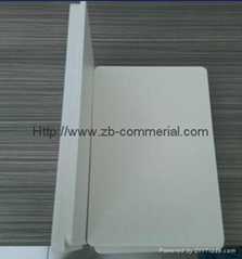 Superior Quality PVC Foa