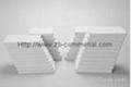 PVC Celuka Foam Sheet (1220*2440*3-30mm)