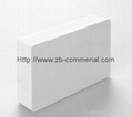 PVC Celuka Foam Sheet (1220*2440*3-30mm)