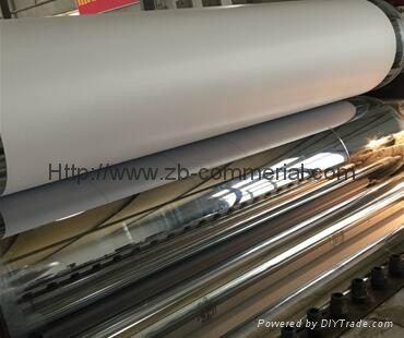 PVC Free Foam Sheet PVC Foam Sheet (2050*3050mm) 2