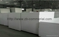 PVC Free Foam Sheet PVC Foam Sheet (2050*3050mm) 3