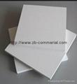 PVC Panel PVC Foam Board Expanded PVC