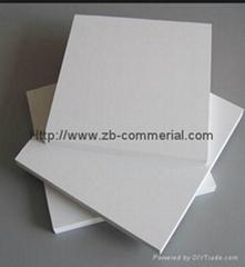 PVC Panel PVC Foam Board