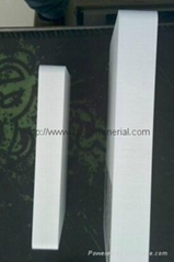 High Quality PVC Foam Board for Kitchen Cabinet