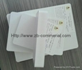 PVC Co-extruded Foam Board (1220*2440*8-20mm or 1560*3050*8-20mm)